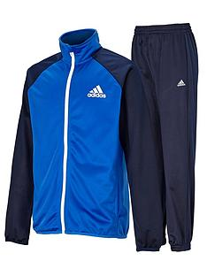 adidas-young-boys-lead-in-poly-tracksuit