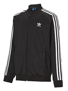 adidas-originals-superstar-full-zip-track-top