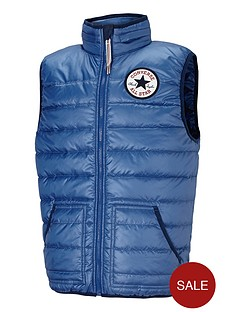 converse-young-boys-quilted-front-zip-vest