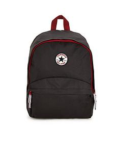 converse-boys-core-backpack