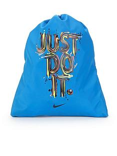 nike-yb-jdi-gym-bag