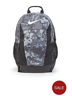 nike-yb-max-air-backpack