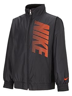 nike-yb-woven-warm-up-suit