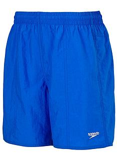speedo-solid-leisure-15-inch-water-shorts