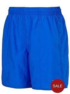 speedo-solid-leisure-15-inch-water-shorts