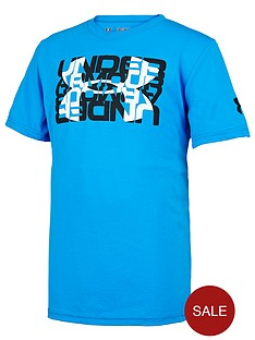 under-armour-young-boys-glow-script-tee