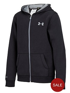 under-armour-young-boys-storm-full-zip-hoody