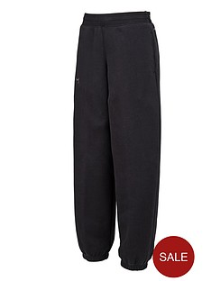 under-armour-young-boys-storm-pants