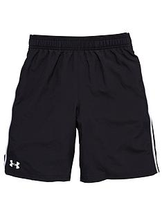 under-armour-young-boys-eliminator-shorts