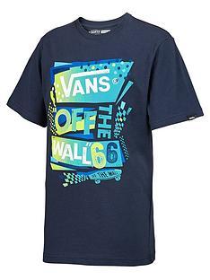 vans-youth-boys-stenciled-ii-tee