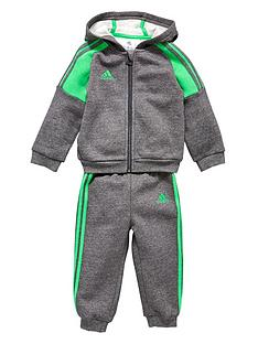 adidas-baby-boy-3s-full-zip-hooded-suit