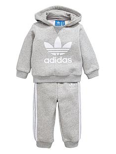 adidas-originals-baby-boy-trefoil-suit