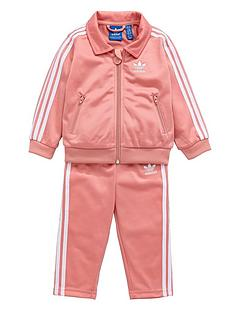 adidas-originals-baby-girl-firebird-tracksuit