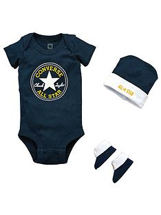 converse-baby-boy-3-piece-gift-set