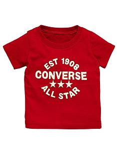 converse-baby-boy-days-ahead-t-shirt