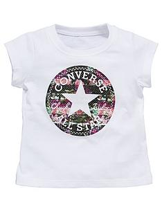converse-baby-girl-printed-chuck-patch-t-shirt