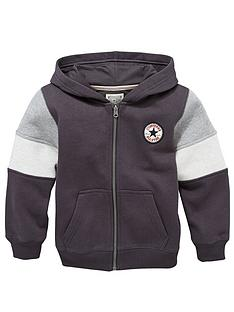 converse-boys-chuck-patch-colour-block-hoody