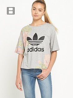 adidas-originals-rose-logo-crop-t-shirt