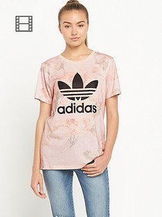 adidas-originals-rose-printed-t-shirt