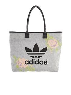 adidas-originals-rose-shopper