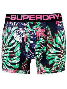 superdry-mens-hawaiian-boxers