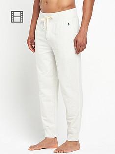 polo-ralph-lauren-mens-cuffed-lounge-pants