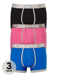 ted-baker-mens-docpet-trunks-3-pack