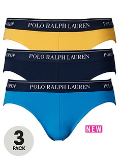polo-ralph-lauren-mens-briefs-3-pack