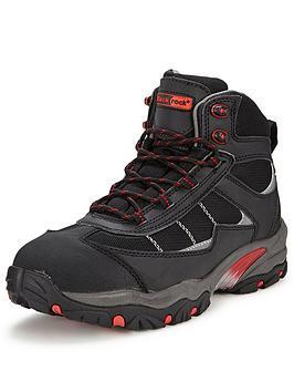 blackrock-apollo-hiker-safety-boots