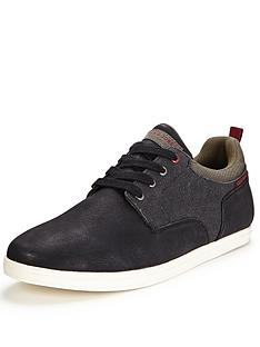 jack-jones-vaspa-mixed-sneakers