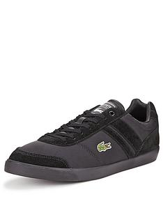 lacoste-comba-put-mens-trainers