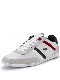 lacoste-giron-leather-mens-trainers