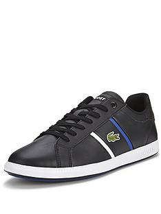 lacoste-graduate-evo-leather-mens-trainers