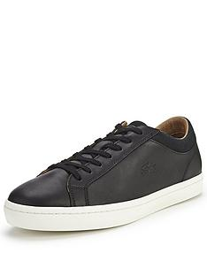 lacoste-straightset-leather-mens-trainers