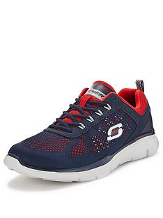 skechers-equalizer-deal-maker-trainers