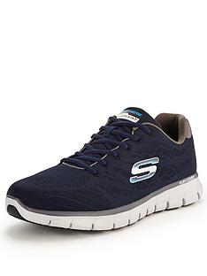 skechers-synergy-fine-tune-trainers
