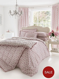 dorma-mabel-bedding-range