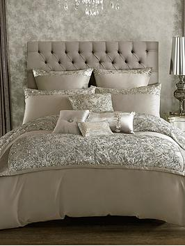 kylie-minogue-alexa-bedding-range