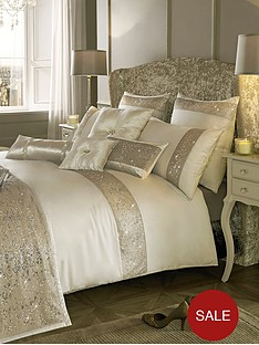 kylie-minogue-duo-bedding-range