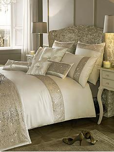 kylie-minogue-duo-bedding-runner
