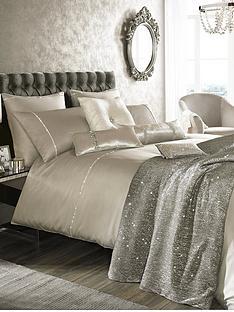 kylie-minogue-liza-standard-pillowcase