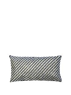 kylie-minogue-chequer-filled-cushion