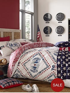 american-freshman-cooper-duvet-cover-and-pillowcase-set