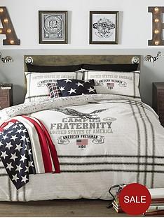 american-freshman-eagle-duvet-cover-and-pillowcase-set