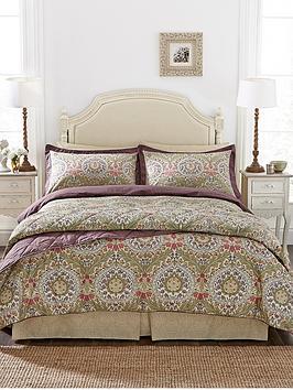 va-brocatelle-duvet-cover-and-pillowcase-set