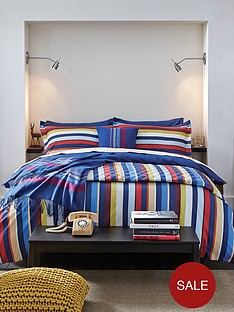 helena-springfield-cody-standard-pillowcase-pair
