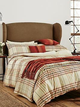 helena-springfield-kipton-square-cushion