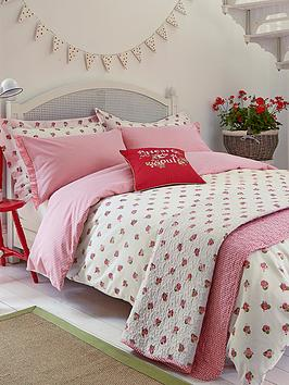 julie-dodsworth-heart-and-soul-bedding-range