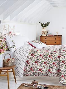 julie-dodsworth-mary-rose-oxford-pillowcase