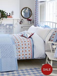 julie-dodsworth-sunday-best-bedspread
